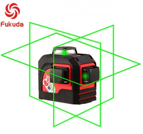Fukuda-Red-lines-or-Green-lines-MW-93T-3D-12Lines-laser-level-Self-Leveling-360-Horizontal.jpg_640x6405